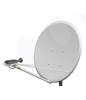 120cm KASAT Antenne Surbeam2 PRO