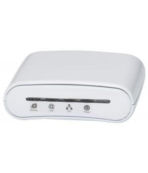 satspeed ADSL2+ Modem