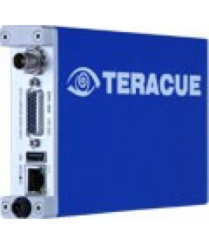 Teracue ENC-300-HDSDI [portable]