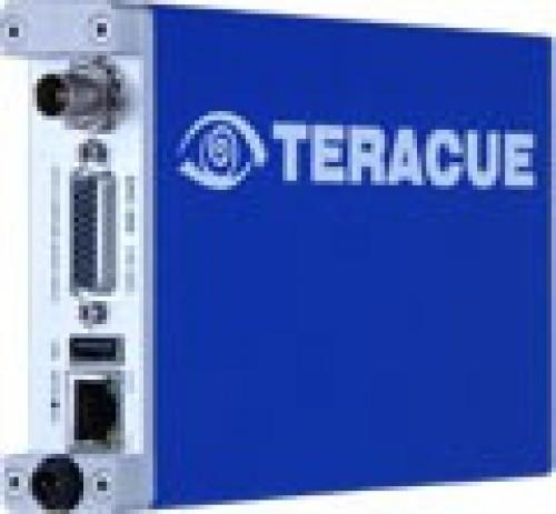 Teracue HD-SDI portable Encoder
